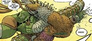 Bruce Banner (Earth-616) from Immortal Hulk Vol 1 33 002