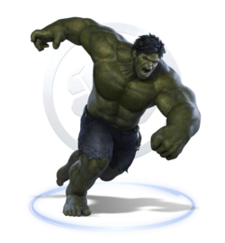 Bruce Banner (Earth-TRN814) from Marvel's Avengers (video game) 003.png