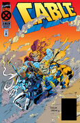 Cable Vol 1 18