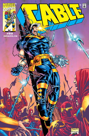 Cable Vol 1 89.jpg