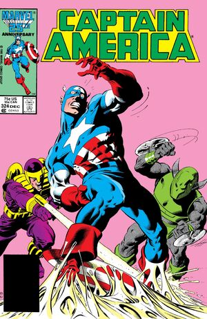 Captain America Vol 1 324.jpg