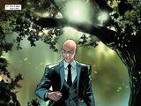 Charles Xavier (Terra-616)