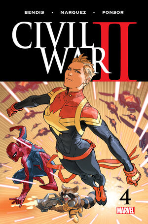 Civil War II Vol 1 4.jpg