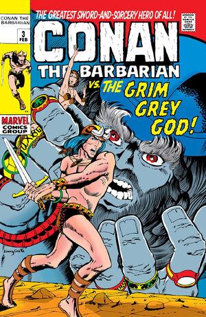 Conan the Barbarian Vol 1 3.jpg