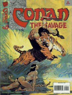Conan the Savage Vol 1 9.jpg