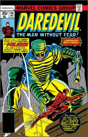 Daredevil Vol 1 150.jpg