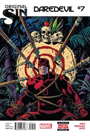 Daredevil Vol 4 7.jpg