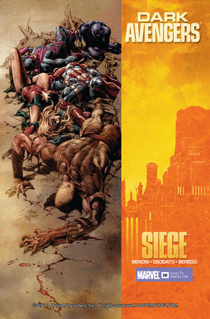 Dark Avengers Vol 1 16.jpg