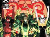Deadpool Max Vol 1 10