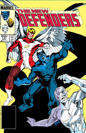 Defenders Vol 1 131.jpg