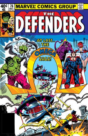 Defenders Vol 1 76.jpg