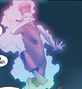 Delusionaut (Legion Personality) (Earth-616) from X-Men Legacy Vol 2 20 0001