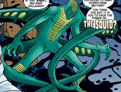 Donald Callahan (Earth-616) from Amazing Spider-Man Vol 2 26 0001.jpg