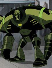 Dreadnought (Robot) from Avengers Micro Episodes Iron Man Season 1 1 001.jpg