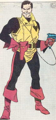 Duvid Fortunov (Earth-616) from Official Handbook of the Marvel Universe Vol 2 4 0001.jpg