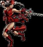 Elektra Natchios (Earth-12131)
