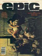 Epic Illustrated Vol 1 31