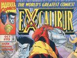 Excalibur Vol 1 113