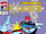 Excalibur Vol 1 22
