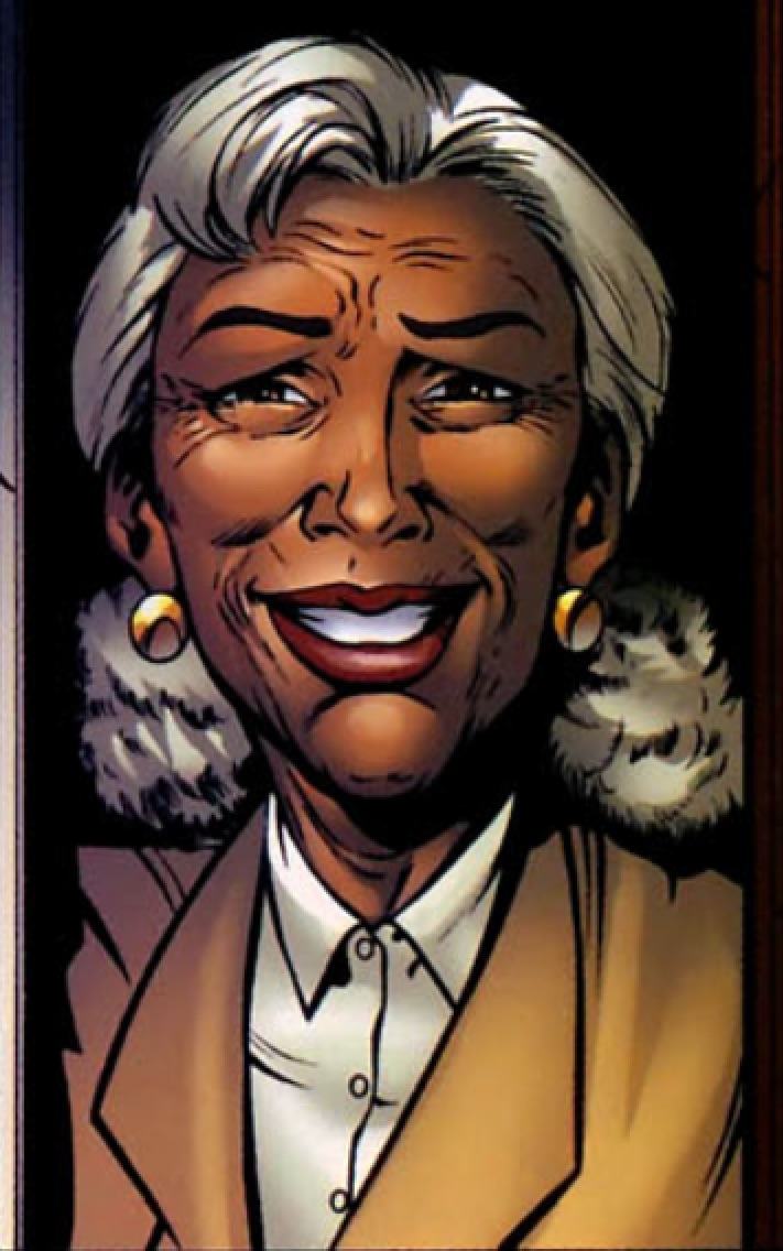 Faith Shabazz (Earth-616) from Young Avengers Vol 1 7 001.jpg