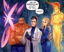 Fantastic Four (Earth-TRN855)