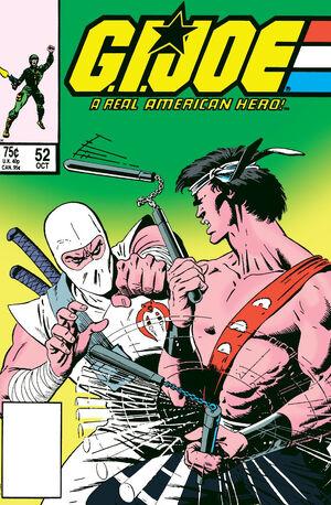 G.I. Joe A Real American Hero Vol 1 52.jpg
