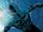 Gary Peterson (Earth-616)
