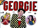 Georgie Comics Vol 1 10