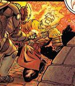 Ghost Rider (Norseman) (Earth-616)
