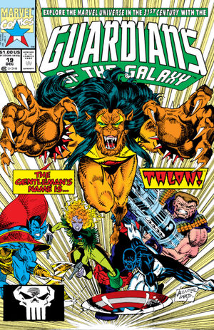 Guardians of the Galaxy Vol 1 19.jpg