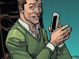 Harold Osborn (Clone) (Earth-616)