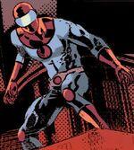 Impulse III (Earth-616) from Thanos Vol 2 2 001.jpg