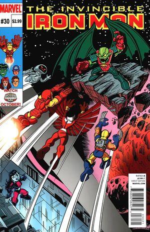 Invincible Iron Man Vol 2 30 Super Hero Squad Variant.jpg