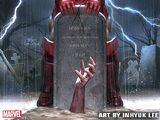 Iron Man 2020 (Evento)