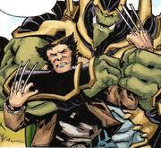James Howlett (Earth-Unknown) from Wolverine Infinity Watch Vol 1 2 0001.jpg