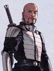 Kingo Sunen (Earth-616) from Eternals Vol 5 5 001.jpg