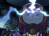 Marvel's Avengers Assemble Season 2 8