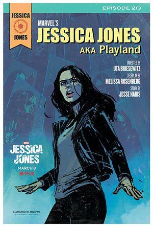 Marvel's Jessica Jones Season 2 13.jpg
