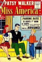 Miss America Vol 1 71