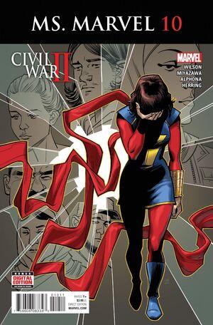 Ms. Marvel Vol 4 10.jpg