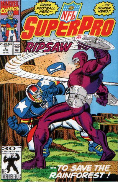 NFL Superpro Vol 1 7.jpg
