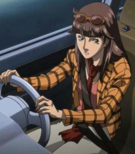 Nanami Ota (Earth-101001) from Marvel Anime Season 1 1 001.jpg