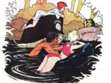 The New Mutants Summer Special Vol 1 1