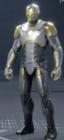 Obsidian Armor (Earth-TRN814) from Marvel's Avengers (video game) 001