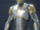 Obsidian Armor (Earth-TRN814) from Marvel's Avengers (video game) 001.png