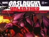 Onslaught Unleashed Vol 1 1