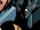 Patrick Nesbitt (Earth-616)