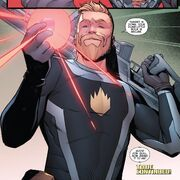 Peter Quill (Earth-TRN837) from Captain Marvel Vol 7 126.jpg