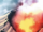 Popocatepétl Volcano from Spirits of Vengeance Vol 1 2 001.png