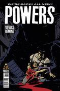 Powers Vol 2 11